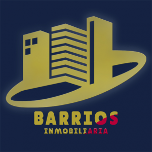 Inmobarrios